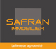 SAFRAN IMMOBILIER