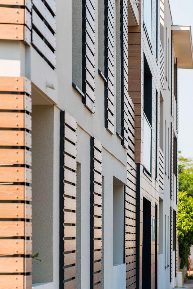 Le 99 appartements neufs talence en loi duflot for Defiscalisation logement neuf