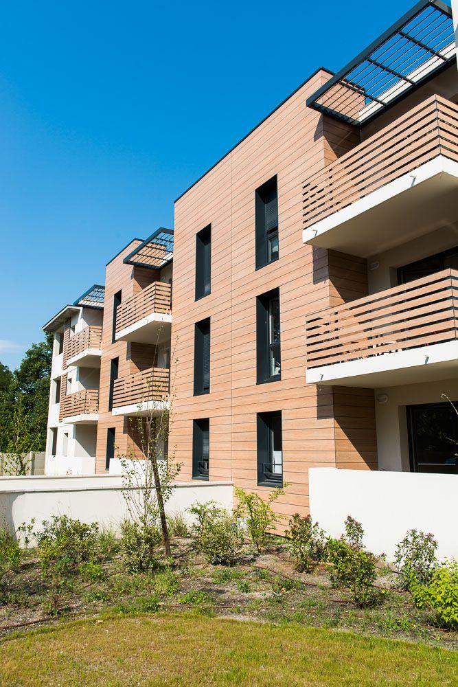 Le 99 appartements neufs talence en loi duflot for Appartement neuf bordeaux loi pinel