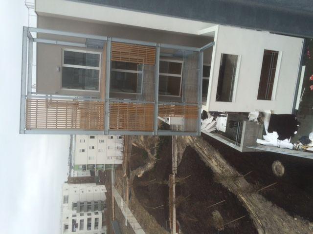 terrasses du parc 88 logements neufs lormont gironde aquitaine le 03 07 2017. Black Bedroom Furniture Sets. Home Design Ideas