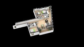 Acheter un appartement neuf bordeaux 33 r gion for Acheter un appartement 0 bordeaux